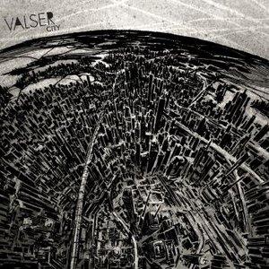 Imagen de 'City'