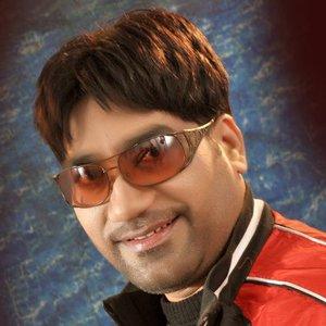 Image for 'Ranjit Mani'