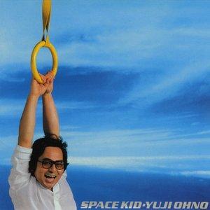 Immagine per 'Space Kid'