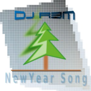 Image for 'NewYear Song (promo radio edit)'