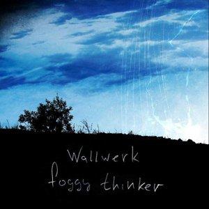 Image for 'Wallwerk'