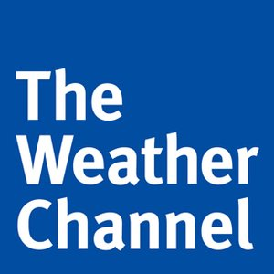Image for 'The Weather Channel'