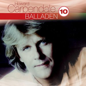 Image for 'Balladen Hoch 10'