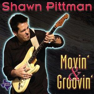 Image for 'Movin' & Groovin''