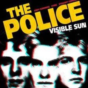 Imagem de 'Visible Sun'