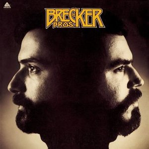 Image for 'Brecker Bros.'