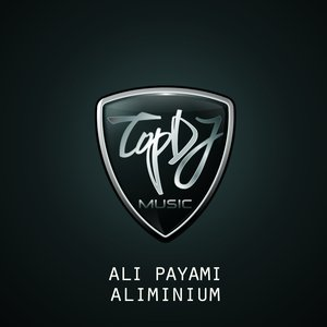 Image for 'Aliminium (Original Mix)'