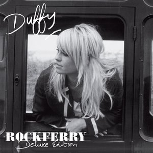 Image for 'Rockferry (intl Deluxe Edition)'