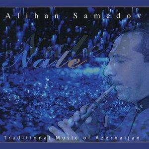 Imagen de 'Nale (Traditional Music of Azerbaijan)'