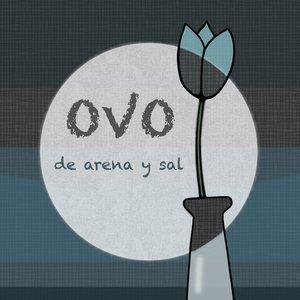 Image for 'De arena y sal'