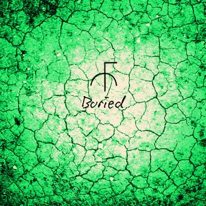 Image pour 'Buried / Cryptic Transmissions'