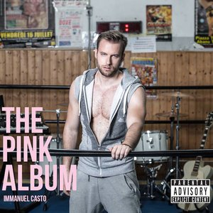 Immagine per 'The Pink Album'