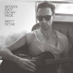 Image pour 'Satan's Foot On My Neck'