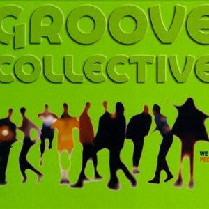 Immagine per 'Groove Collective'