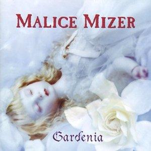 Image for 'Gardenia'
