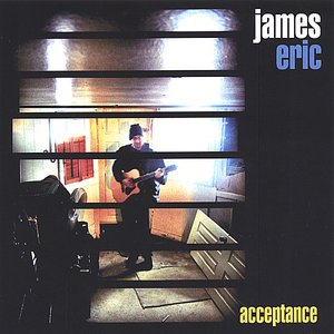 Image for 'Acceptance'