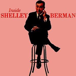 Image for 'Inside Shelley Berman'