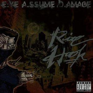 Image for 'Kill Yaself'