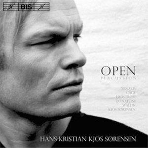 Image for 'Hans-Kristian Kjos Sørensen'