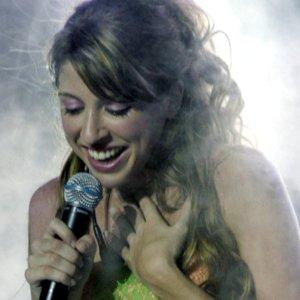 Image pour 'Floricienta'