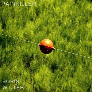Bild för 'Boris Winter'