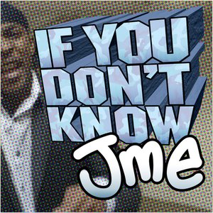 Image pour 'If You Don't Know'