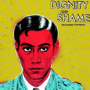 Image for 'Dignity and Shame'