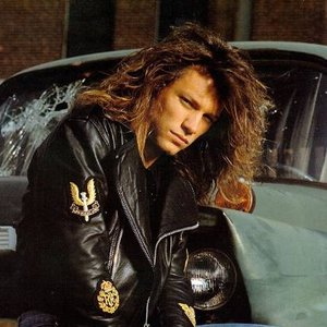 Image for 'Jon Bon Jovi'