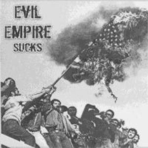 Image for 'Evil Empire Sucks'