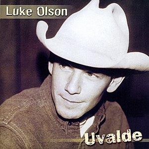 Image for 'Uvalde'