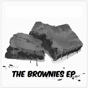 Image for 'The Brownies EP'
