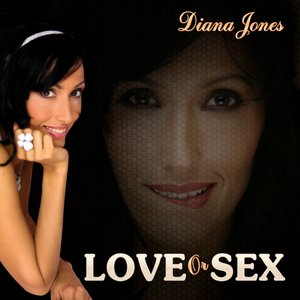 Image for 'Love or Sex'
