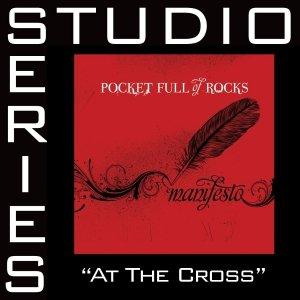 Image for 'At The Cross [Studio Series Performance Track]'