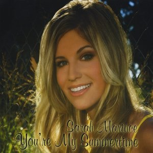 Image for 'You're My Summertime'