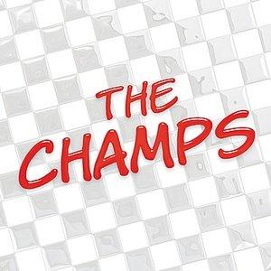 Immagine per 'The Champs'