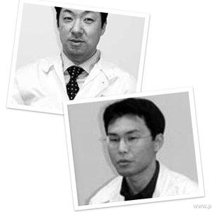 Bild für 'Koji Kondo, Hajime Wakai'