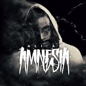 Image for 'Amnesia'