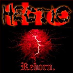 Immagine per 'The Hectic 2004 EP'