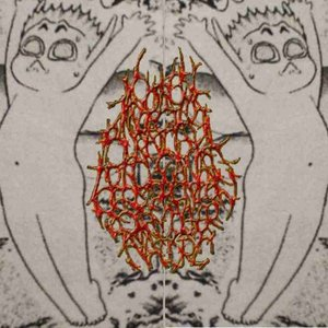 Image for 'R.I.B.B.T.A.P.O.M.N.'