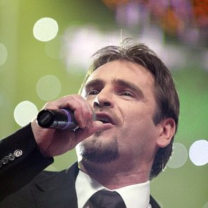 Image for 'Marijonas Mikutavicius'