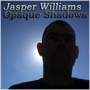 Image for 'Opaque Shadows'