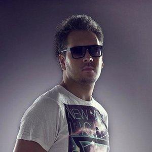 Bild für 'Alvaro'