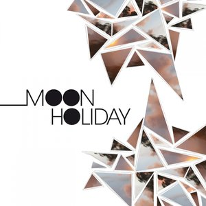 Image for 'Moon Holiday'