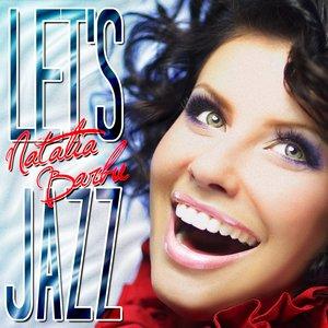 Image for 'Let's Jazz (Nuovo Stacchetto delle Veline di Striscia)'