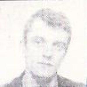 Image for 'David Jackman'