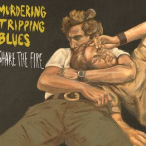 Image for 'Share The Fire'