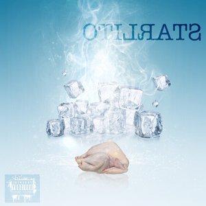 Imagem de 'Cold Turkey'