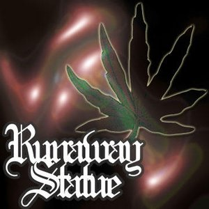 Image for 'Runaway Statue'