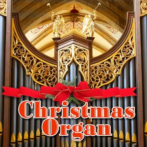 Image for 'Joy To The World played by a Church Organ'