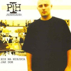 Image for 'Nie Ma Miejsca Jak Dom'